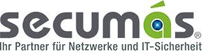 secumás – Ihr Partner für Netzwerke und IT-Sicherheit
