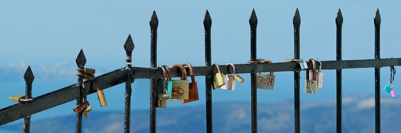 secumás - Ihr Partner für Netzwerke und IT-Sicherheit